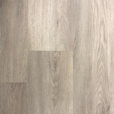 PVC kleurstaal | Select 2291 - Blank eiken
