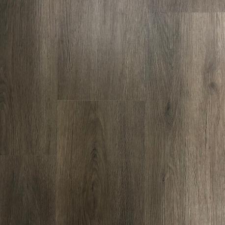 PVC klik XL breed Select Donker bruin eiken 2292