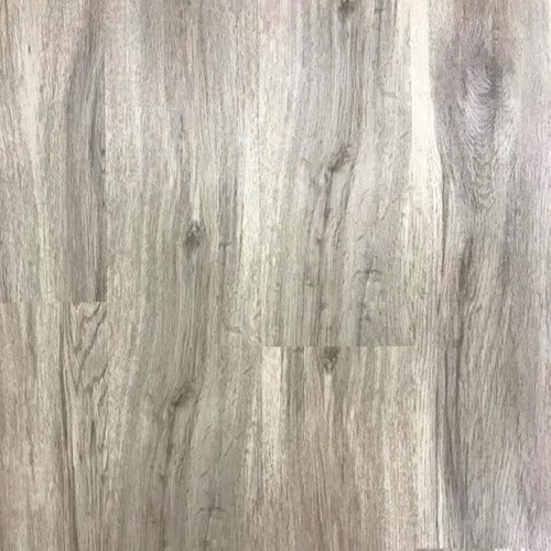 PVC kleurstaal | Pasada 1721 - Beige