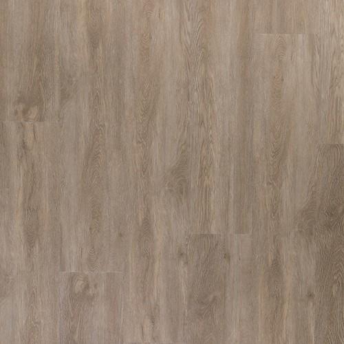 PVC klik Holland 6,5mm Eiken licht 785 + 10db ondervloer