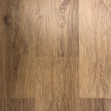 PVC klik aanbieding Forest Dark Oak 2293