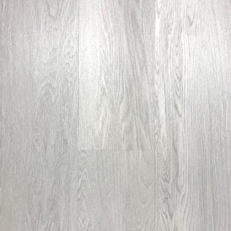 PVC kleurstaal | Pro 2881 - Wit eiken