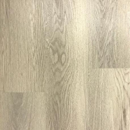 PVC kleurstaal | Pro 2882 - Blank eiken
