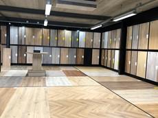 Dé vloerenwinkel in Utrecht-12