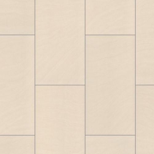 Tegel laminaat Atlas marmer Zand beige 4463
