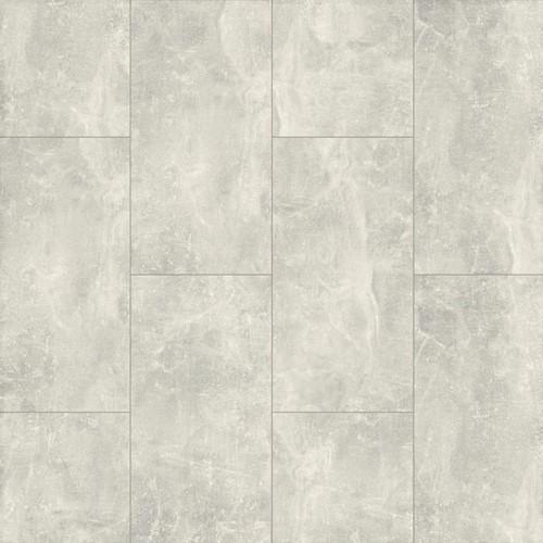 Tegel laminaat Mega 60x30cm Beton licht grijs 298