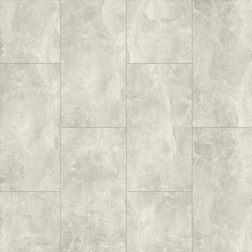 Laminaat kleurstaal | Mega tegel 298 - Beton licht grijs