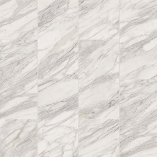 Laminaat kleurstaal | Mega tegel 023 - Natuursteen Marmer