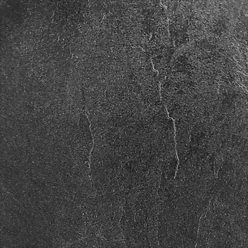 Laminaat kleurstaal | Mega tegel 8475 - Mustang slate