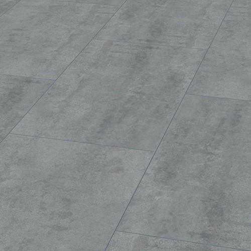 Tegel laminaat Mega beton grijs 9530