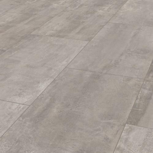 Tegel laminaat Mega Concrete grey 035