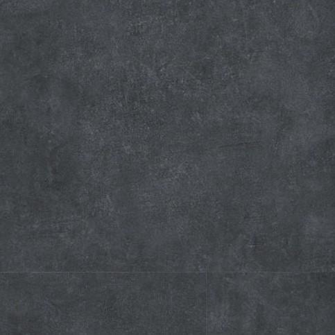 Laminaat kleurstaal | Beton tegel 20093 - Antraciet