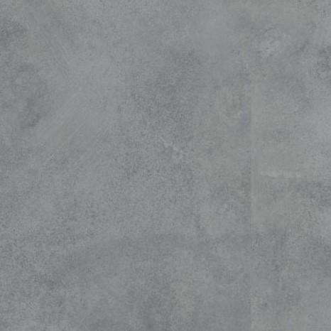 Laminaat kleurstaal | Beton tegel 20967 - Donker grijs