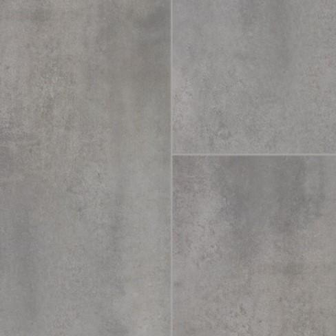 Tegel laminaat XL 120x60cm Beton donker taupe 20050