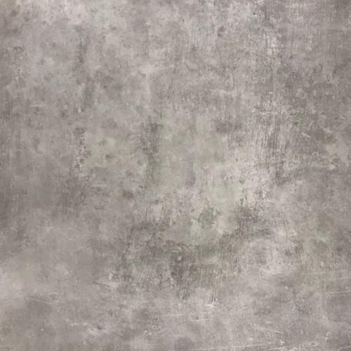 Laminaat kleurstaal | Beton tegel 20222 - Grijs