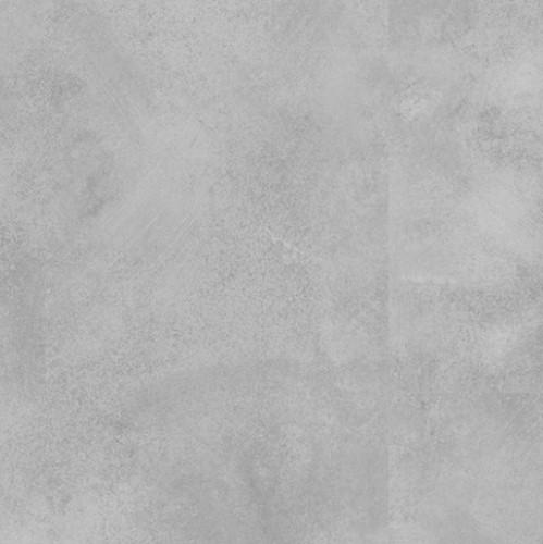 Tegel laminaat XL 120x60cm Concrete Beton grijs 222