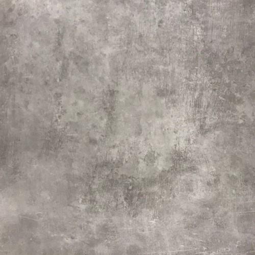 Tegel laminaat XL 120x60cm Beton grijs 20222