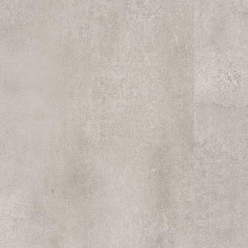 Laminaat kleurstaal | Beton tegel 20081 - Taupe