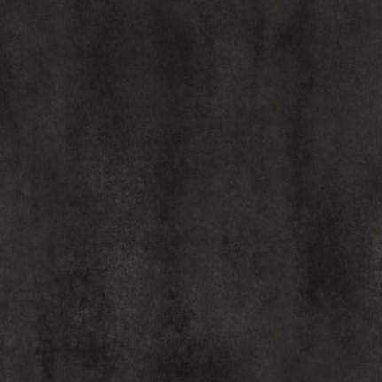 Laminaat kleurstaal | Beton tegel 20142 - Zwart