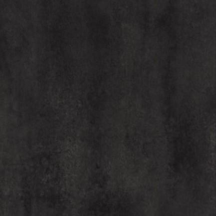 Tegel laminaat XL 120x60cm Beton zwart 20142