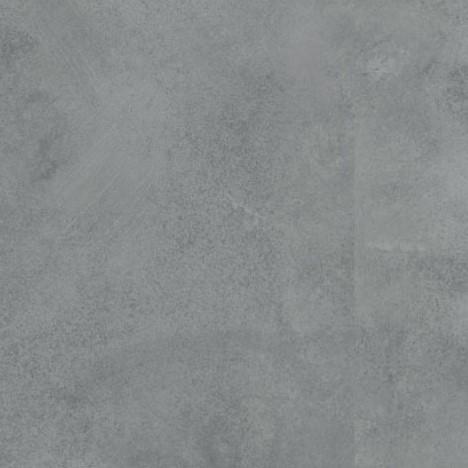 Tegel laminaat XL 120x60cm Concrete Beton donker grijs 967