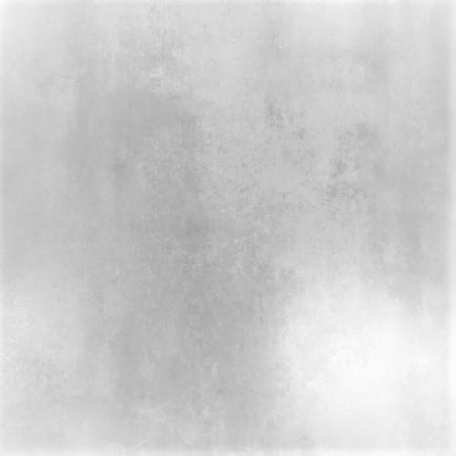 Tegel laminaat XL 120x60cm Beton wit 20253