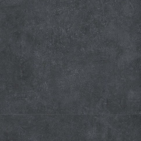 Tegel laminaat XL 120x60cm Beton zwart 20093