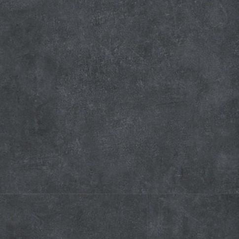 Tegel laminaat XL 120x60cm Concrete Beton zwart 093
