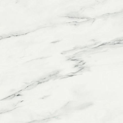Tegel laminaat XL 120x60cm Marmer wit 20677