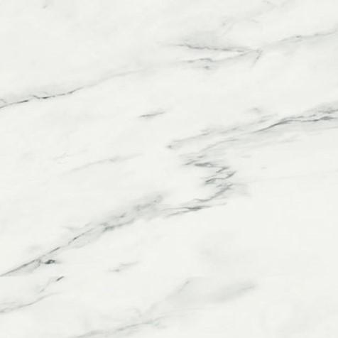 Laminaat kleurstaal   Beton tegel 20677 - Marmer