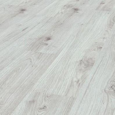 Laminaat kleurstaal | Plus 837 - Wit