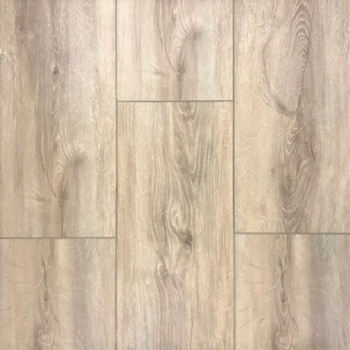 V-groef PVC planken Wood XL Bryce Canyon 201 met ondervloer