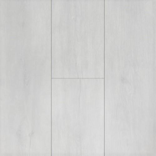 V-groef PVC planken Wood XL Cappadocia 801 met ondervloer