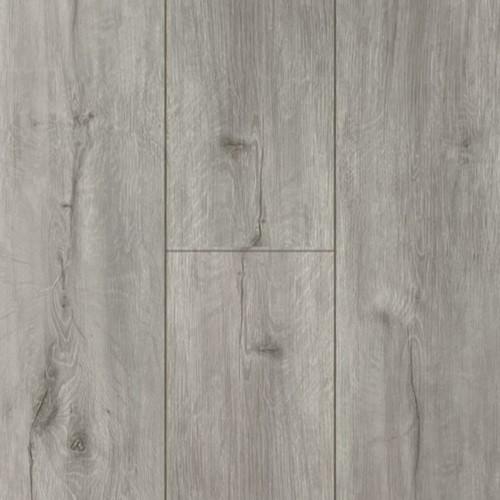 PVC kleurstaal | Wood XL 601 - Gran Canaria