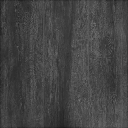 V-groef PVC planken Wood XL Halong Bay 401 met ondervloer