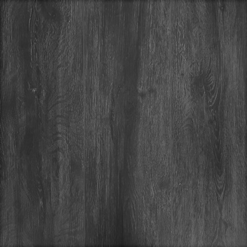 PVC kleurstaal | Wood XL 401 - Halong Bay