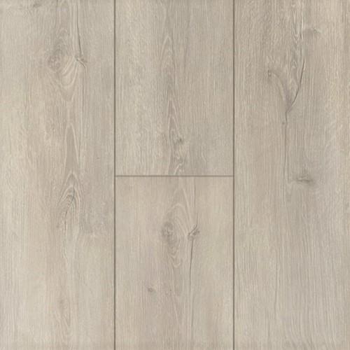 PVC kleurstaal | Wood XL 701 - Kakadu