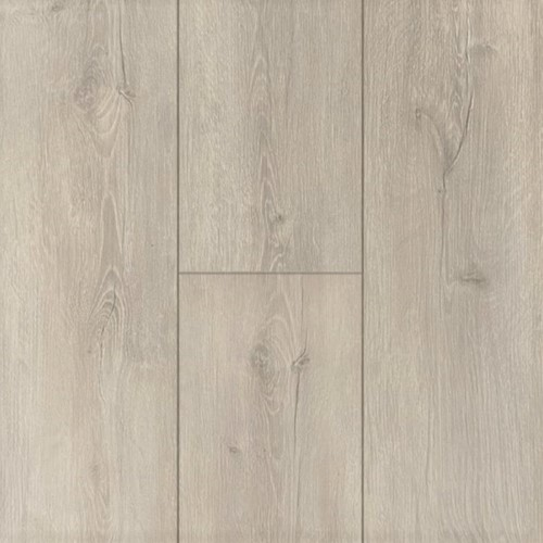 V-groef PVC planken Wood XL Kakadu 701 met ondervloer