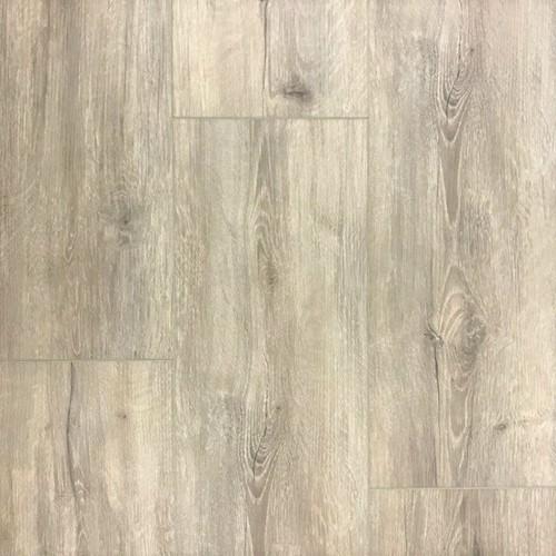 V-groef PVC planken Wood XL Moraine Lake 101 met ondervloer