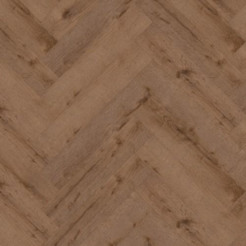 PVC visgraat staal | Perform 2419 - Washington