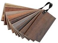 Laminaat, pvc en houten vloeren op voorraad