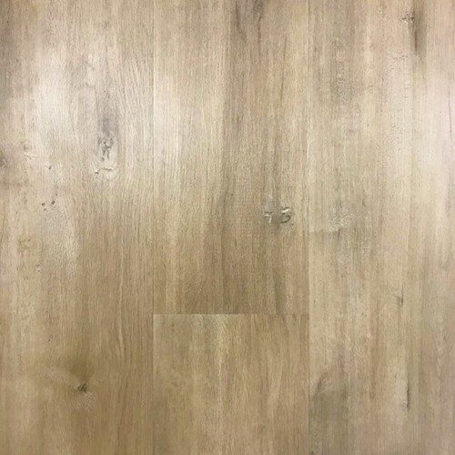 Waterbestendig PVC XL met ondervloer Lounge oak 550
