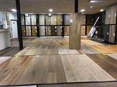 Dé vloerenwinkel in Utrecht-20