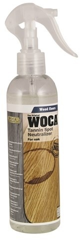 Woca Easy Neutralizer 250ml spray